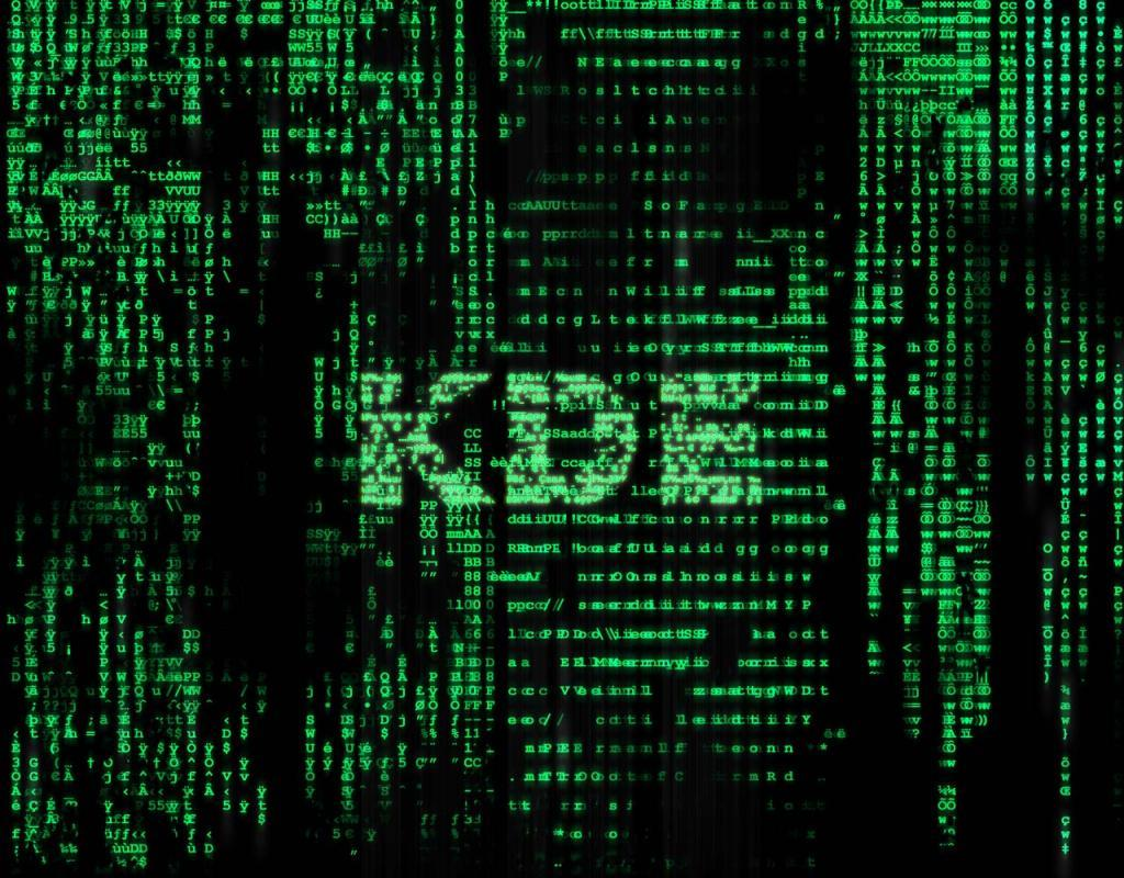 Auto binary code software free download
